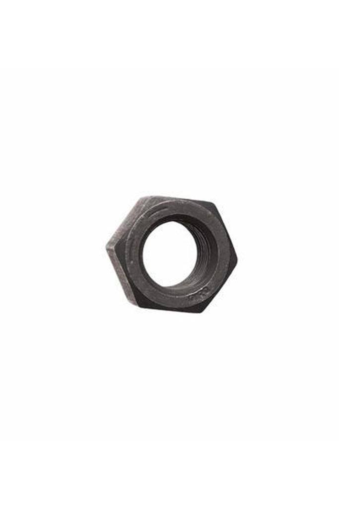 SL Hex Nut (1-1/4