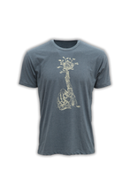 To The Trees T-Shirt