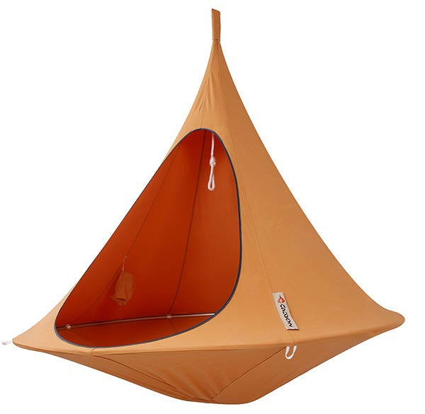 Cacoon Hanging Chair (Single)
