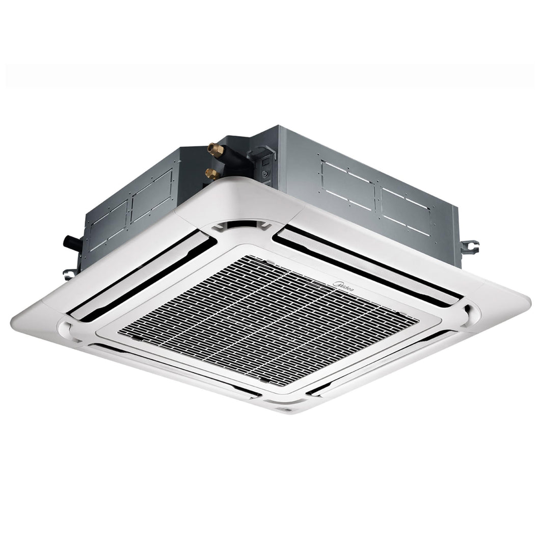 KO1065 - Airco Indoor unit met panel
