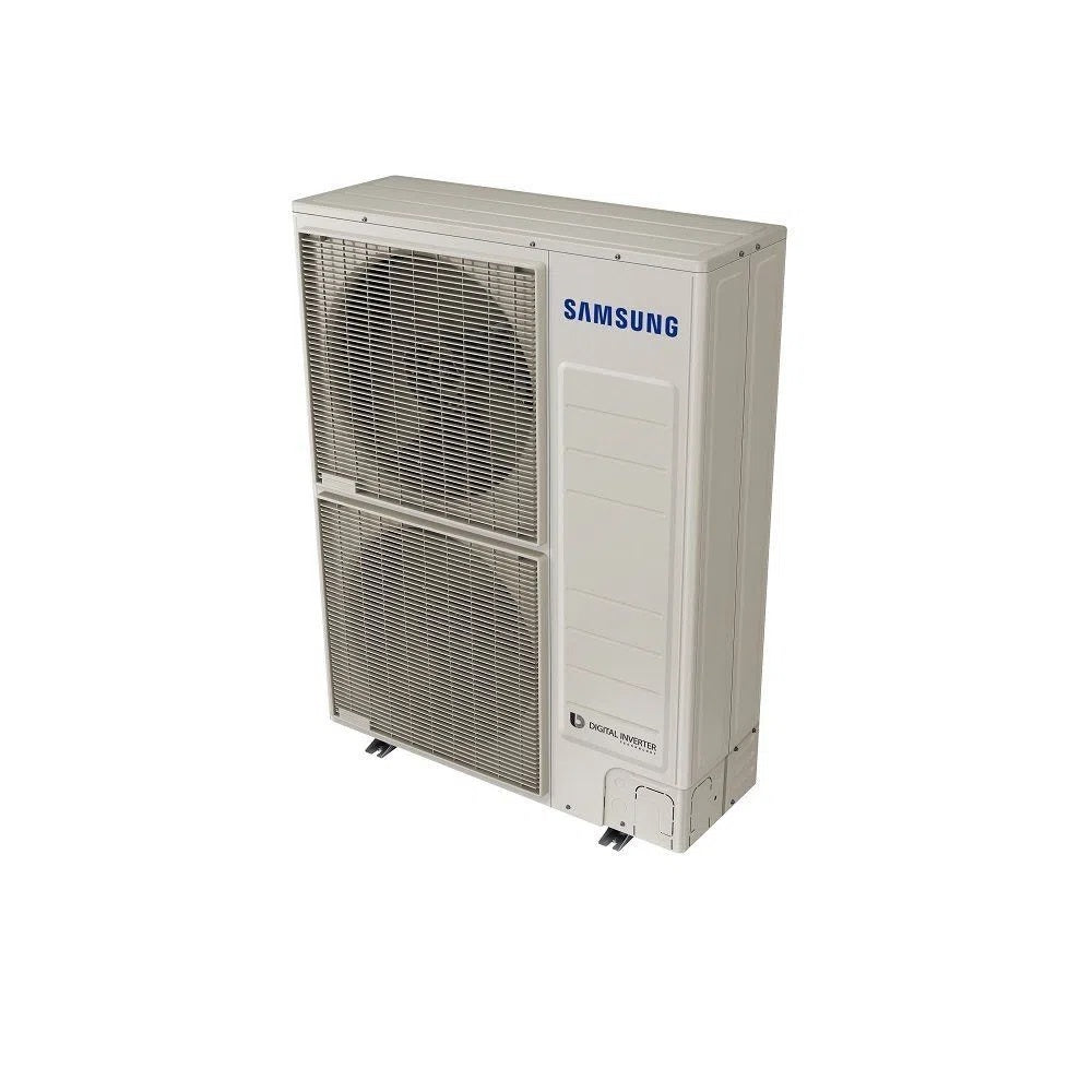 KO1019 - Airco  Indoor en Outdoor Unit 48KBTU