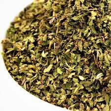 Mexican Oregano - 2 oz Bag