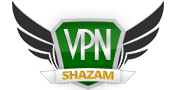 Fast Streaming VPN – Dynamic and Dedicated IP VPN for one year subscription