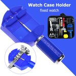 Watch Repair tool Kit Watch Link Pin Remover Case Opener Spring Bar Remover