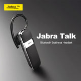 Jabra Talk 15 Bluetooth Wireless Headphones