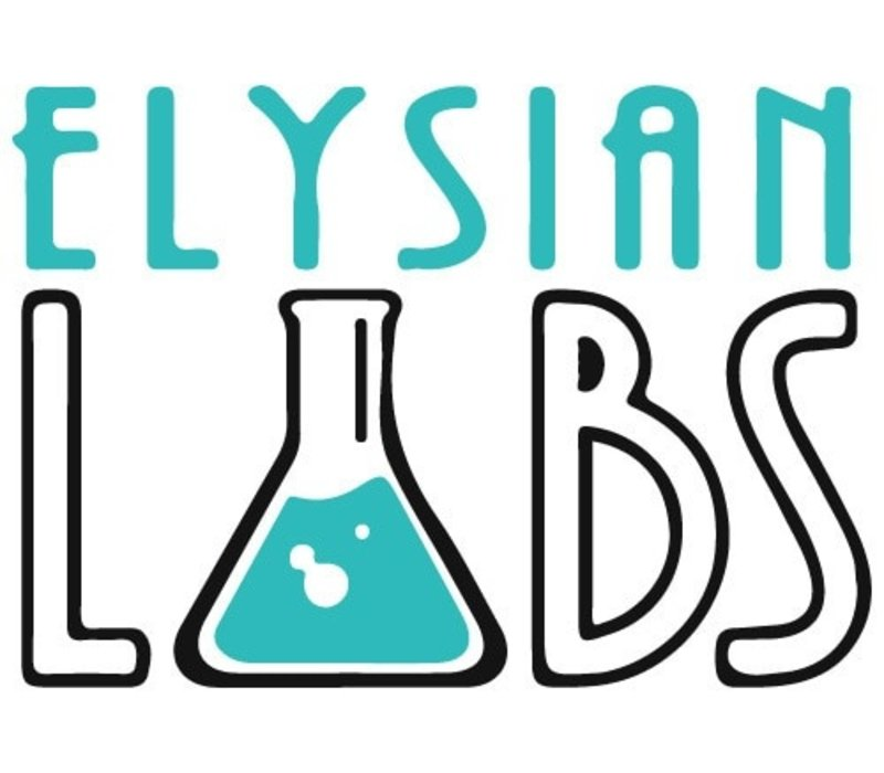 <font color=red>New</font><br>  ELYSIAN Labs - 60ml