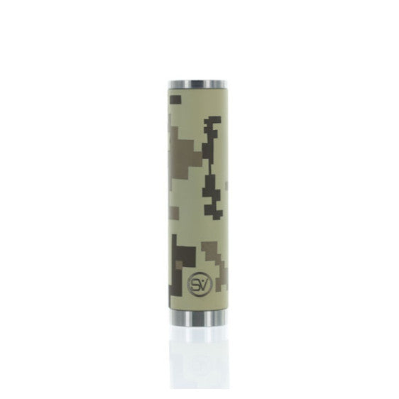 SOV Shift Mod - Desert Camo (authentic)<br><font color=red>clearance price</font color>