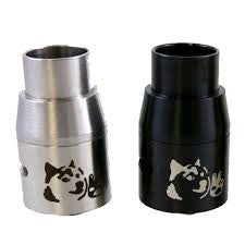 Doge V4 RDA by Tobeco(replica)
