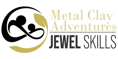 MCA Jewel Skills