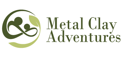 Metal Clay Adventures