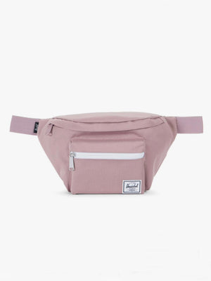 Seventeen Hip Bag (Assorted Colors)