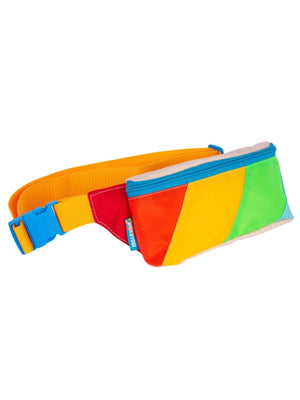 Fresh Start Fanny Pack