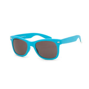 Hey Ya Blue Sunglasses
