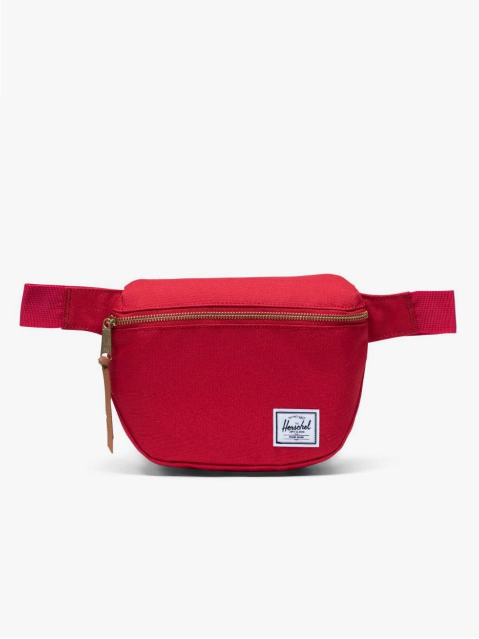 Fifteen Hip Bag (Assorted Colors)