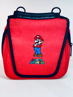 Mario DS Carry Case