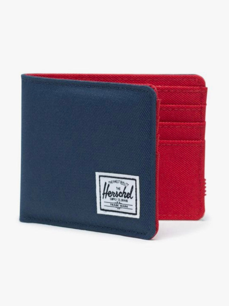 Roy Wallet (Assorted Colors)
