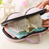 Bra Travel Bag - DealZen