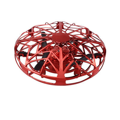 Flying Helicopter Mini Drone - DealZen