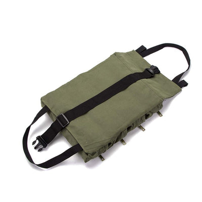 Roll Up Tool Bag - DealZen