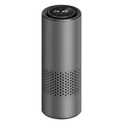 Air Purifier with HEPA Filter - DealZen