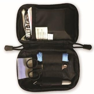 TRS CONCEALED CARRY TRAUMA KIT