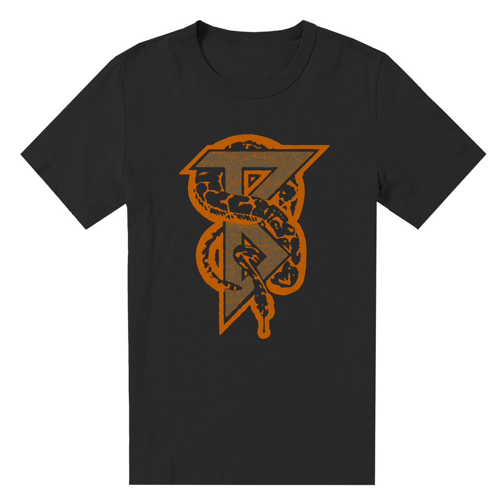 Beartooth - Snake B T-Shirt