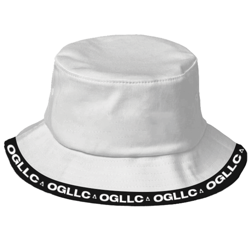 The Aces - OGLLC Bucket Hat