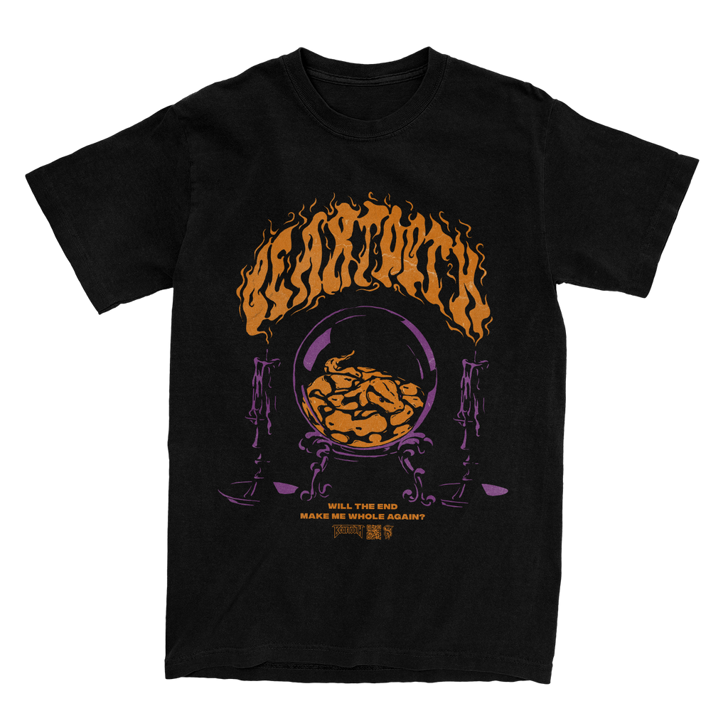Beartooth - Crystal Ball Tee