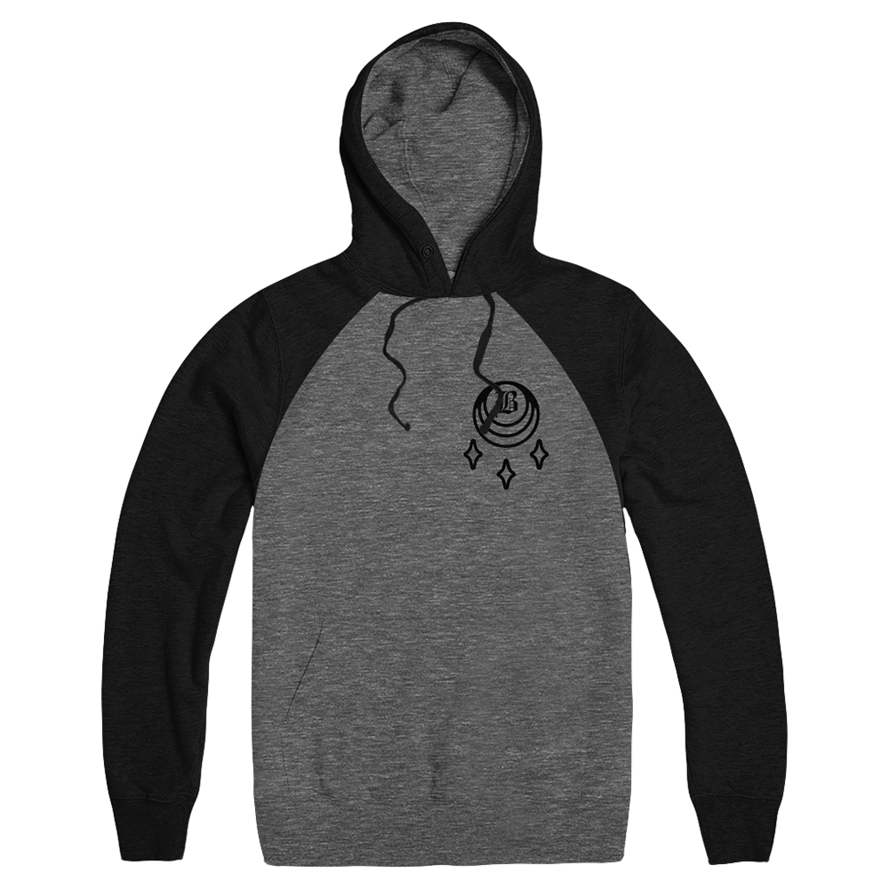 Beartooth - Stone Arch 2-Tone Pullover
