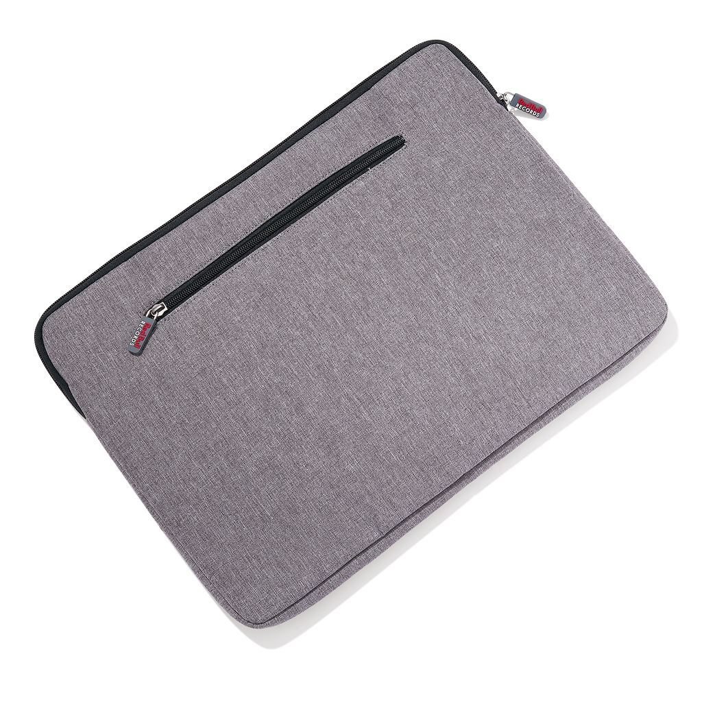 Red Bull Records - Laptop Case