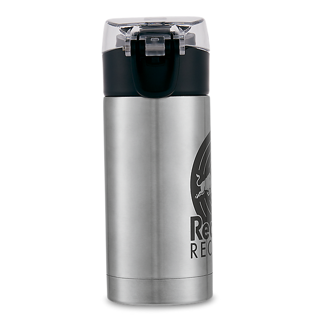 Red Bull Records - Thermo Flask