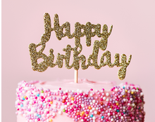 Load image into Gallery viewer, Birthday Bundle