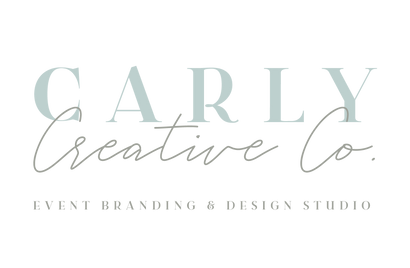 Carly Creative Co.