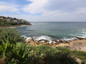 Lurline Bay, Eastern Suburbs, Sydney NSW