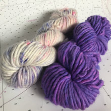 Load image into Gallery viewer, Icebreaker Gallery | Super Bulky Merino Single 1-ply