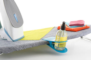 Flatter Fabric Smoothing Spray