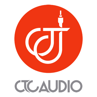 CTC Audio