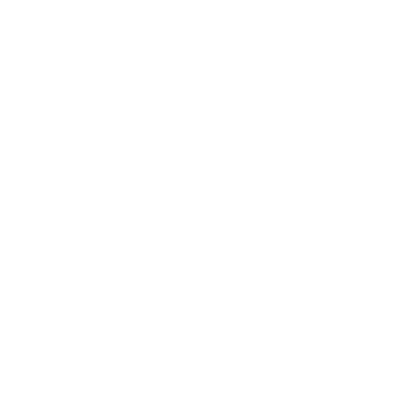 reef safe icon