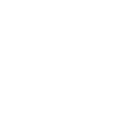 no synthetic additives icon