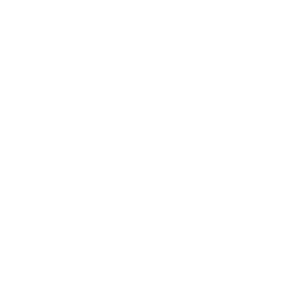 recycled packaging icon