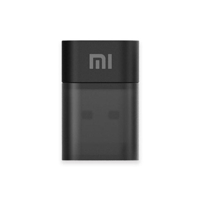 Xiaomi WiFi Portable Mini USB Wireless Router/Repeator WiFi USB Adapter With  Work With MiWifi APP