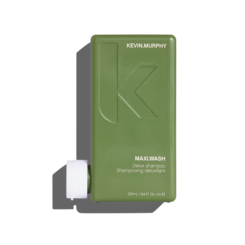 Kevin Murphy Maxi Wash 250ml