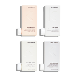 Kevin Murphy Colouring Angels Enhancing Treatment 250ml
