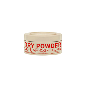 ELEVEN Dry Powder Volume Paste 85G