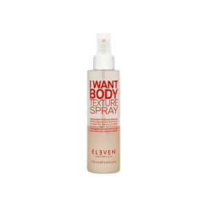ELEVEN I Want Body Texture Spray 175ml