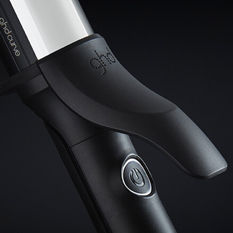 ghd curve® classic curl tong