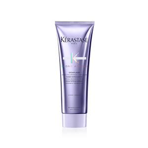 Kérastase Blond Absolu Cicaflash Conditioning Treatment 250ml
