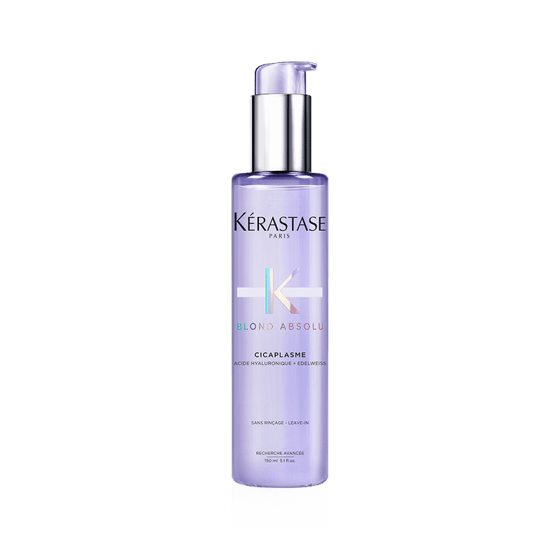 Kérastase Blond Absolu Cicaplasme Cream 150ml