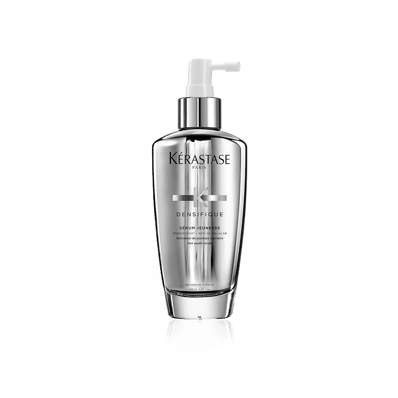 Kérastase Densifique Serum Jeunesse 125ml