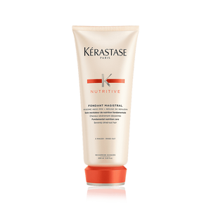 Kérastase Nutritive Fondant Magistral Conditioner 200ml